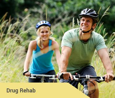 tulsa drug rehab