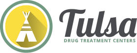 Tulsa Drug Treatment Centers (918) 770-8043 Alcohol Rehab